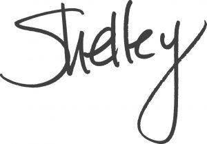 Shelley S