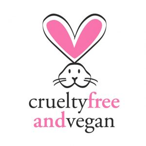 Cruelty-free Skin Care